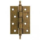 Дверные петли Adden Bau