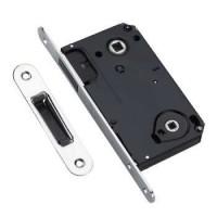 Защелка магнитная сантехническая Adden Bau WC MAG 5090 хром
