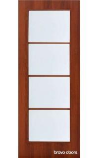 Входная металлическая дверь зевс z-5