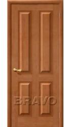 Двери из массива Браво