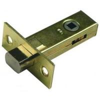 Задвижка сантехническая Bussare L7-45 матовое золото