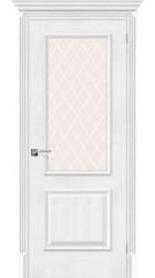 Двери из Эко шпона el'Porta