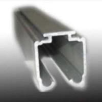 Направляющая Synchro 3000 для механизмов подвесных раздвижных межкомнатных дверей