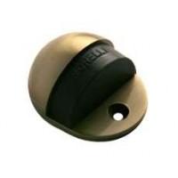 Ограничитель для двери Morelli DS1 AB Античная бронза