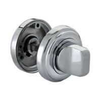 Завертка сантехническая Morelli MH-WC-CLASSIC PC хром