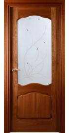 Межкомнатные двери Valdo