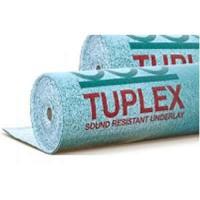 Подложка под ламинат TUPLEX 3 мм