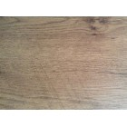 Коллекция Wood 4V