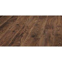 Ламинат Floorwood / Флорвуд Renaissance 544 Орех Селект (фаска с 4-х сторон)