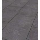 Ламинат Kronoflooring коллекция Stone Impression