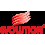 Алюминиевые радиаторы EVOLUTION (Китай)