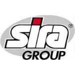 Биметаллические радиаторы SIRA (Италия)