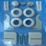 Для алюминиевых и биметаллических радиаторов