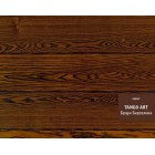 Коллекция Tango Art