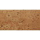 Шпонированный плинтус Pedross 40x22