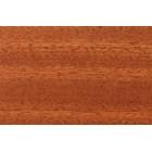 Шпонированный плинтус Pedross 60x22
